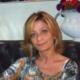 Elisabetta Vuzza : Administrative Staff