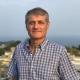 Mauro Missori : Researcher