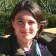 Emanuela Zaccarelli : Researcher