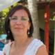 Simona Balestracci : Administrative Staff