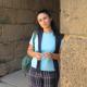 Antonietta (Antonella) Giampaglia : Administrative Staff