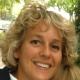 Barbara Ruzicka : Researcher