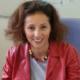 Daniela Grasso : Researcher