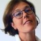 Emanuela Bianchi : Researcher
