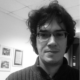 Stefano Iubini : Researcher
