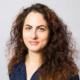 Simona Olmi : Researcher