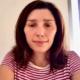 Valentina Brosco : Researcher