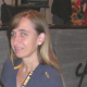 Laura Pilozzi : Researcher