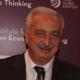 Luciano Pietronero : Fellow