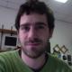 Andrea Tacchella : Researcher