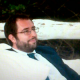 Andrea Zaccaria : Researcher