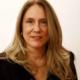 Chiara Marchetto : Researcher