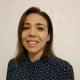 Francesca Zarotti : Postdoc