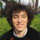 Davide Pierangeli : Researcher