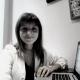 Valentina Palmieri : Researcher